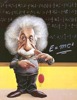 20091222202927-einstein-caricatura-fdm.jpg