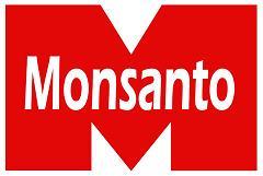 20121104191725-monsanto-logo.jpg