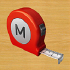 20130205171942-smart-measure-icon.png