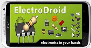 20130209120000-electrodroid-1-.jpg