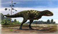 20140609194315-20140609133644-eoabelisaurus-andrey-atuchin-600x358.jpg