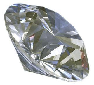20160529122004-diamante.jpg