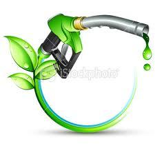 El bioetanol