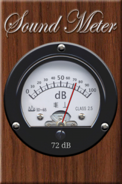 20130214154920-sound-meter-3-40349.png