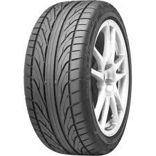 La fabricación de neumáticos
