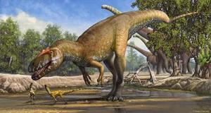 20140609121350-20140608155519-un-nuevo-dinosaurio-hallado-en-portugal-era-el-mayor-depredador-terrestre-de-europa-image-380.jpg