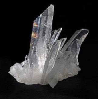 20160525170625-quartz-tibet.jpg